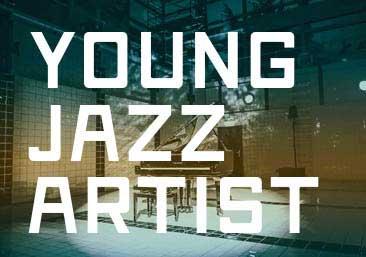 Young Jazz Artist – 18.30 Uhr