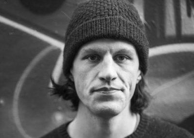 Young Jazz Artist: Antonin Boinay – 18.30 Uhr